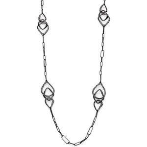 Alexis Bittar Miss Havisham Necklace